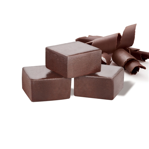 Sleep Squares Original Chocolate 7 Count