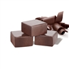 Sleep Squares Original Chocolate 7 Count 2 Pack