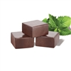Sleep Squares Mint Chocolate 30 Count Auto Ship Bimonthly