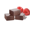 Sleep Squares Raspberry Chocolate 7 Count 2 Pack