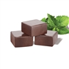 Sleep Squares Mint Chocolate 7 Count 2 Pack